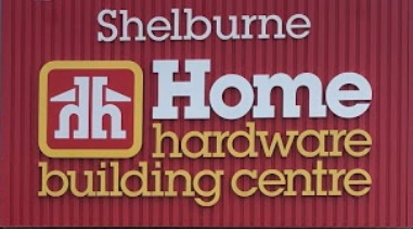 Shelburne Home Hardware and Building Centre